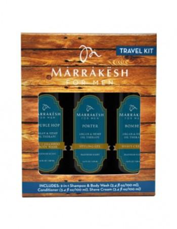 marrakesh-man-set-set-za-putovanje