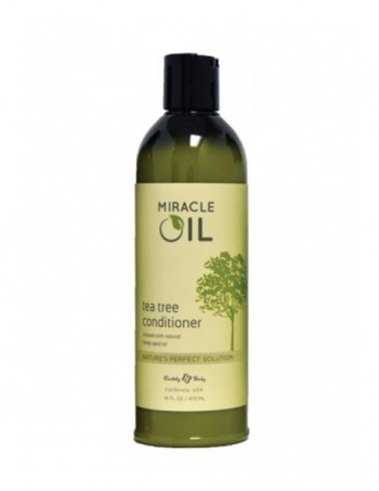 marrakesh-miracle-oil-conditioner-balzam-za-kosu-od-cudotvornog-ulja