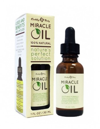 marrakesh-miracle-oil-cudotvorno-ulje-u-spreju