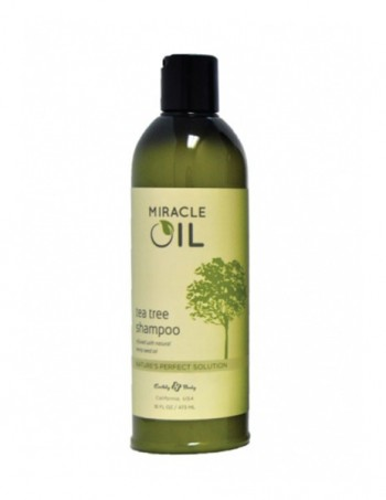marrakesh-miracle-oil-shampoo