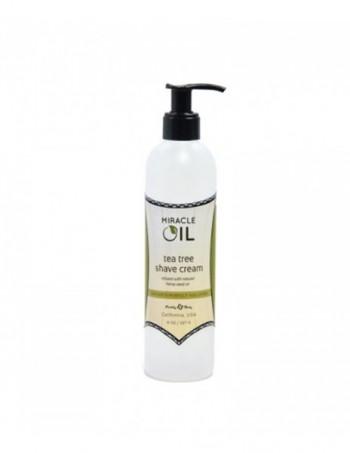 marrakesh-miracle-oil-shave-cream-krema-za-brijanje-od-cudotvornog-ulja