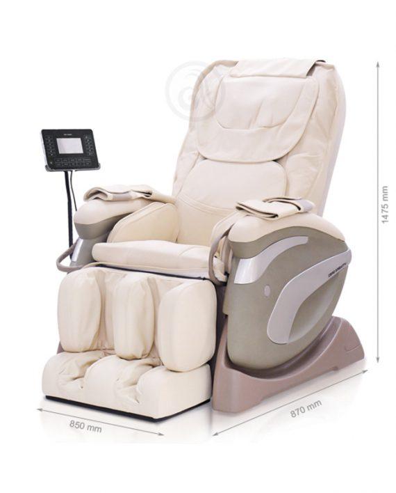 Masažna-fotelja-DF-618---1