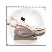 Masažna-fotelja-DF-618---2