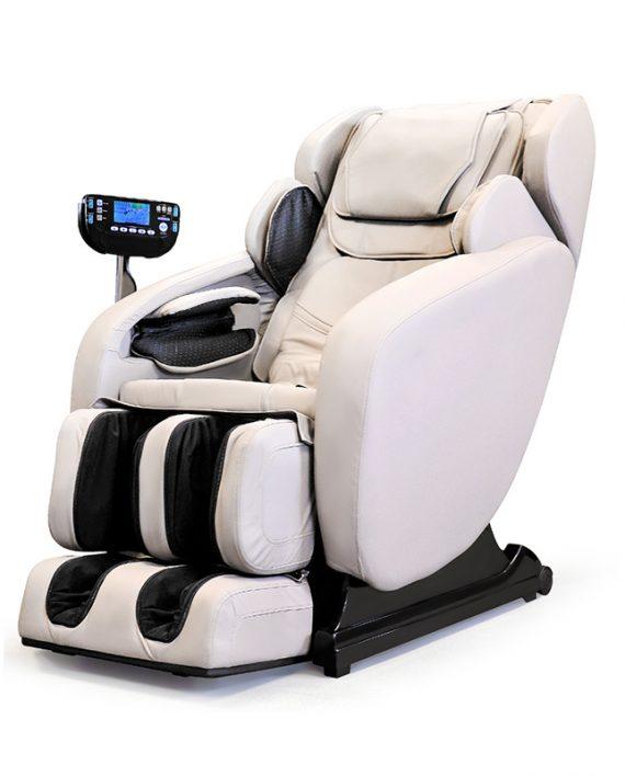 Masažna-fotelja-DF-628---1