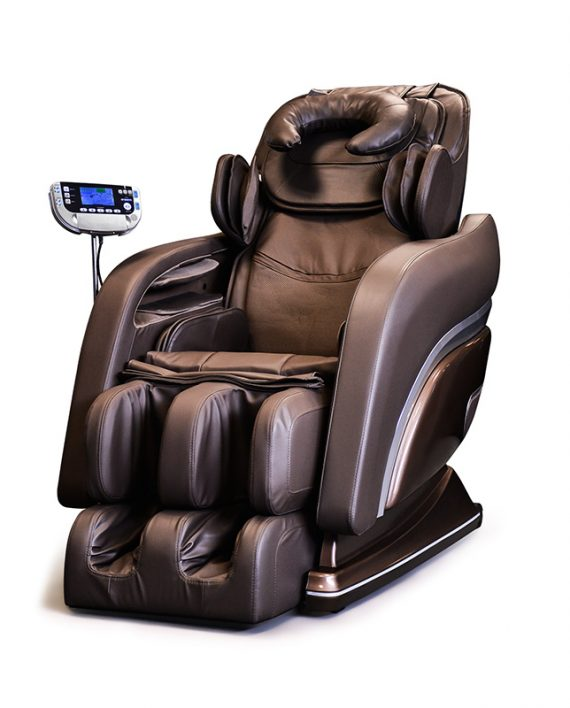 Masažna-fotelja-DF-670---1