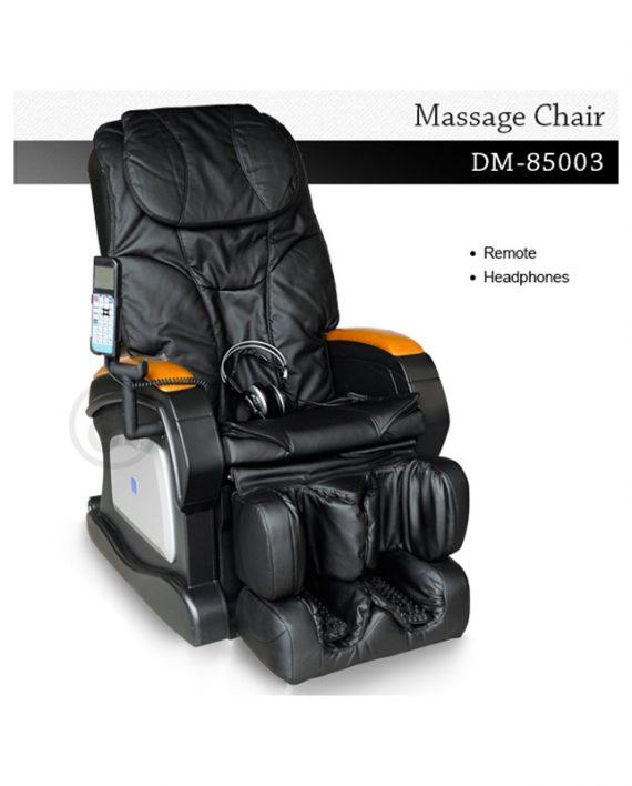 Masažna-fotelja-DM-85003-GBE1