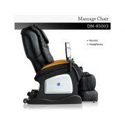 Masažna-fotelja-DM-85003-GBE2
