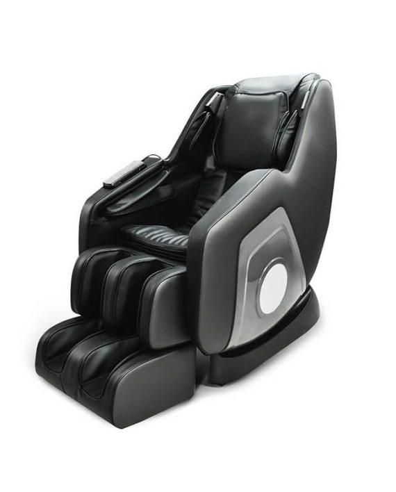 Masazna fotelja FY8100A Crna