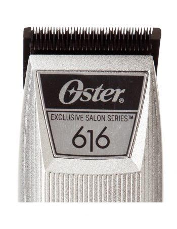 Masinica za sisanje OSTER 616 (1)