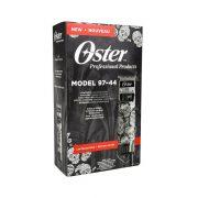 Masinica za sisanje OSTER 97 Skulls Edition 45W