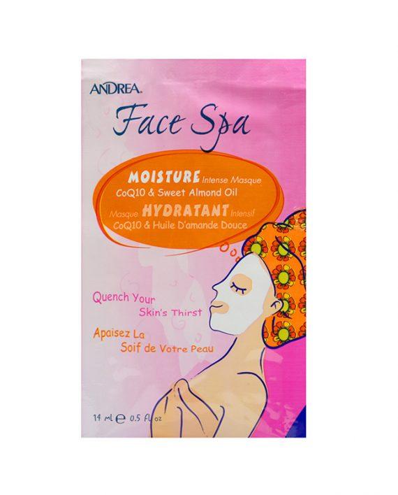 Maska-za-intezivnu-hidrataciju-lica-14g
