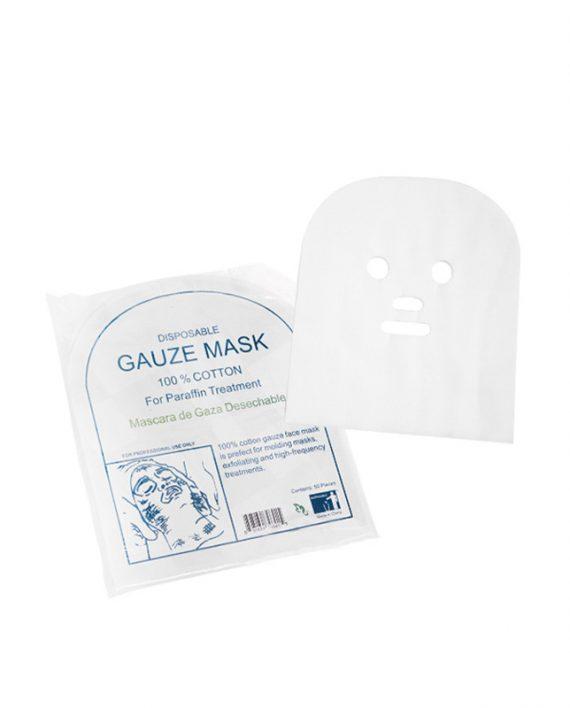 Maska-za-tretmane-lica-od-gaze