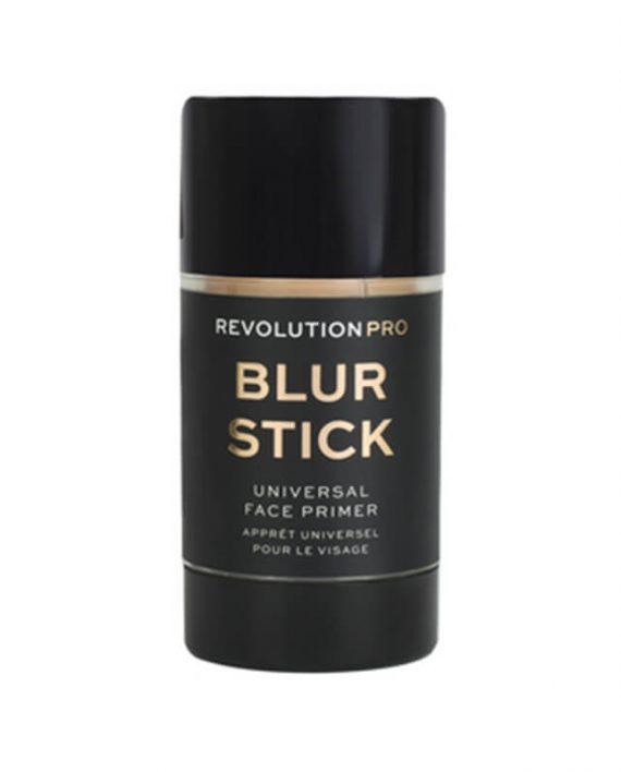 Mat prajmer za lice REVOLUTION PRO Blur Stick 30g