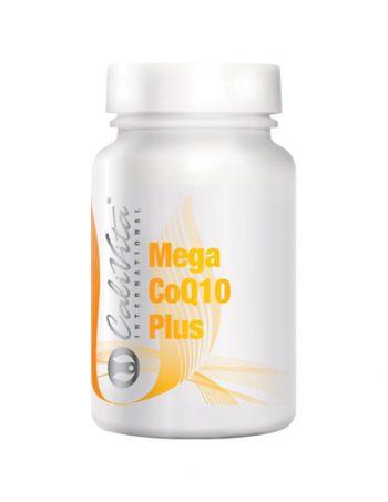 Mega-CoQ10-Plus-(60-kapsula)