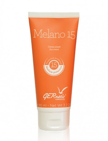 Melano-15