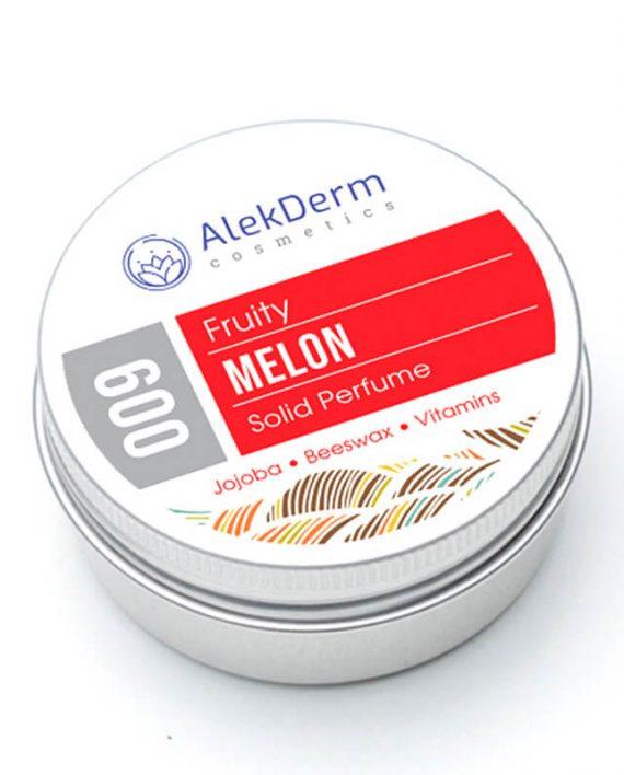 Melon Fruity – Cvrsti parfem 009