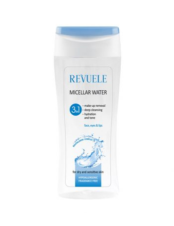 Micelarna-voda-3u1-REVUELE-200ml