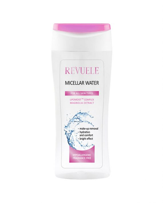 Micelarna-voda-za-sve-tipove-kože-REVUELE-200ml