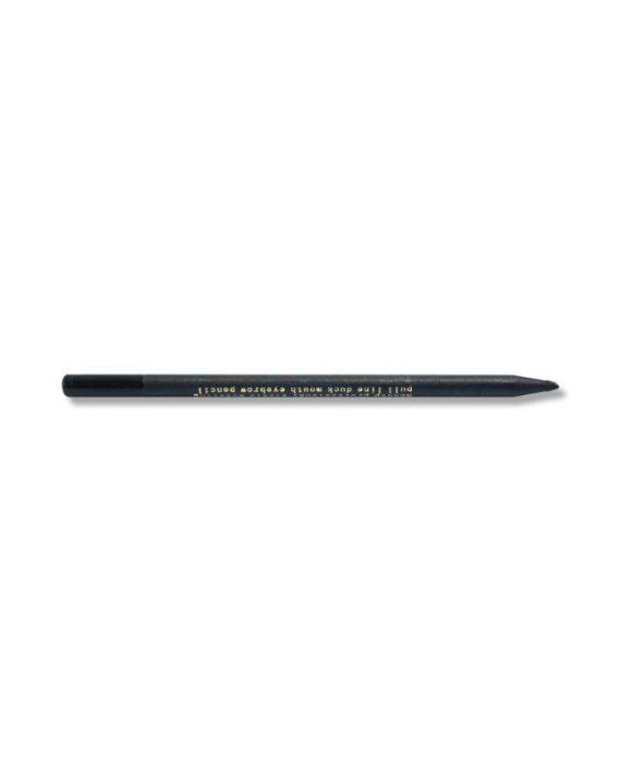 Mineralna olovka za iscrtavanje