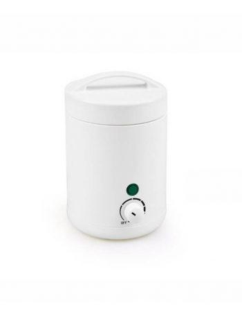 Mini topilica za parafin i vosak YM8015 125g