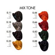 Mix Tone
