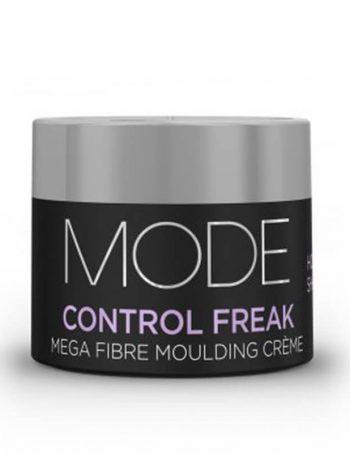 Mode Control Freak kreativna guma za oblikovanje kose