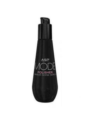 Mode Polisher Mirror Shine serum za kosu