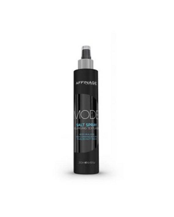 Mode Salt Spray za definiciju i očuvanje talasa u kosi