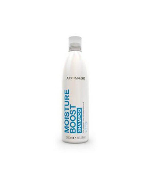Moisture BOOST sampon za ciscenje i rehidrataciju suve kose