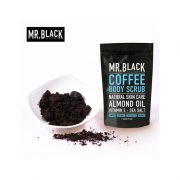 Mr Black piling na bazi kafe (2)