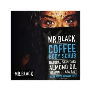 Mr Black piling na bazi kafe (4)