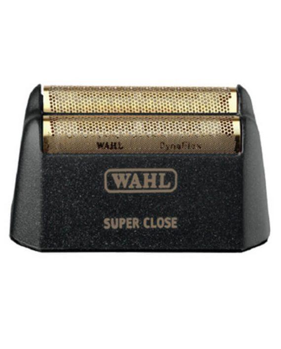 Mrezica aparata za finu zavrsnicu kose i brade FINALE