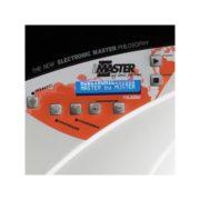 Muster Imaster ozonizator (4)