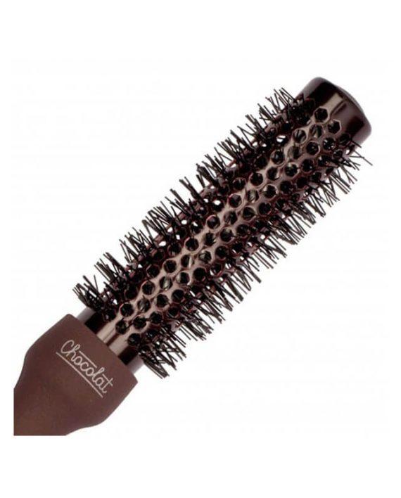 Muster cetka za kosu Thermal Chocolat