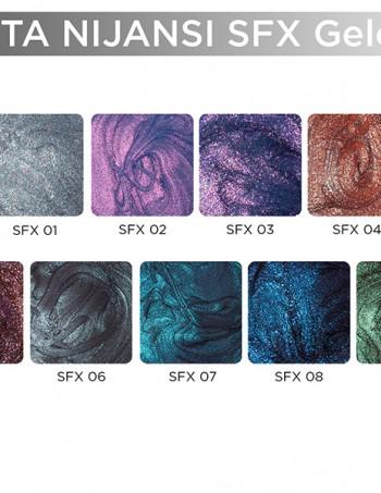 nsp-sfx-gelovi-u-boji-uvled