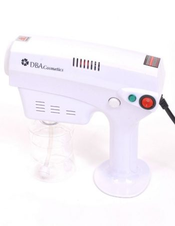 Nano tehnologija - aparat za revitalizaciju i hidrataciju kose