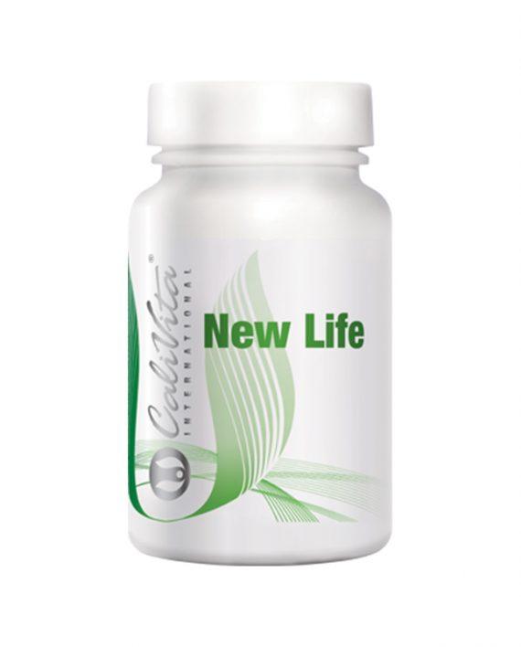 New-Life-(120-tableta)