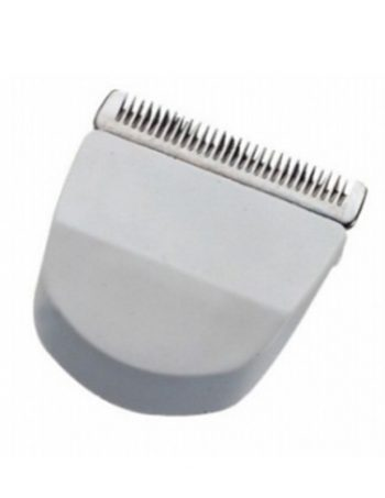 Noz-standard-za-masinicu-STERLING-2-PLUS