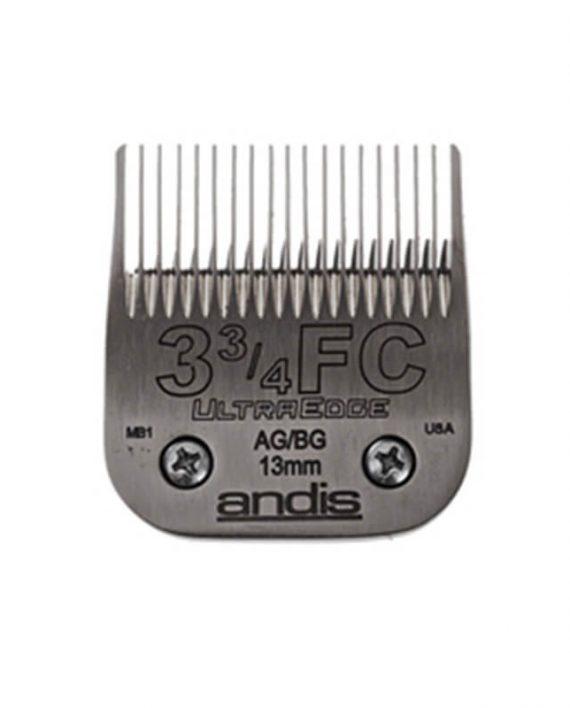 Noz za ANDIS masinice 13mm FC