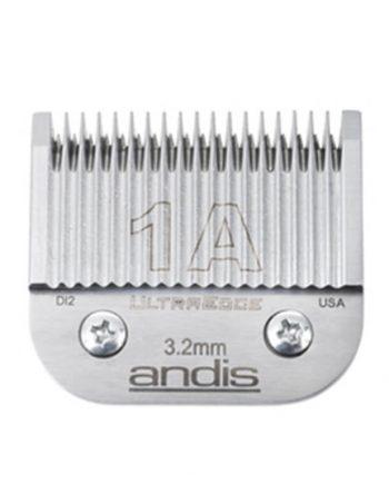 Noz za ANDIS masinice 1A3.2 mm
