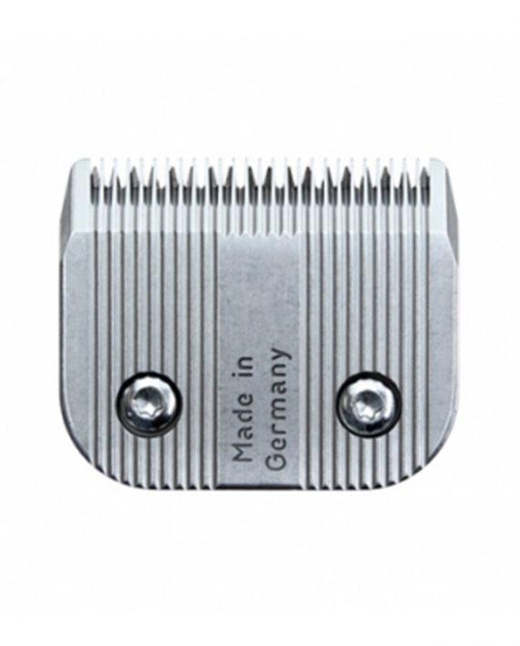 Noz-za-masinicu-CLASS-45-50-MAX45-50-1mm