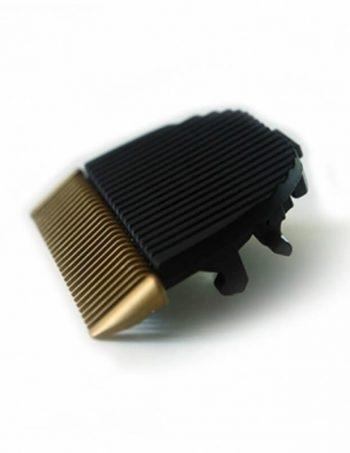 Nož za mašinicu za šišanje FLASH BaBylissPRO