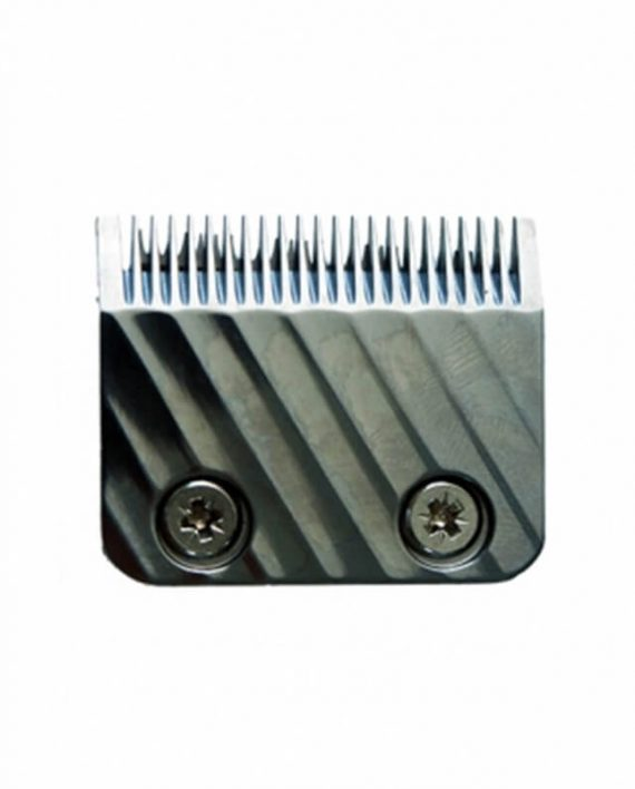Nož za mašinicu za šišanje V-BLADE TITAN BaBylissPRO