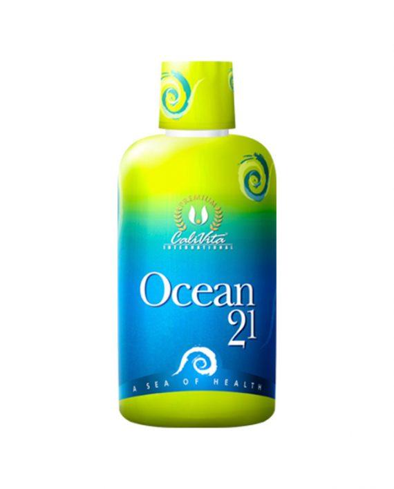 Ocean-21-(946-ml)
