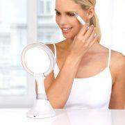 Ogledalo-Silkn-Mirror-Lumi (1)