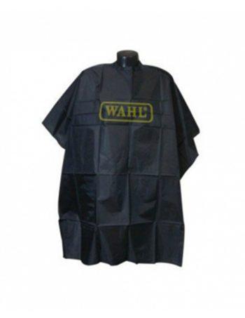 Ogrtac-za-sisanje-WAHL