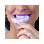 Ola LED Set za izbeljivanje zuba + 2 olovke (5)