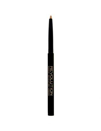 Olovka za oci za krupniji izgled ociju Make up Revolution