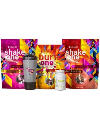 One-Diet-pakovanje-+-Nopalin-i-Crni-Šejker-()