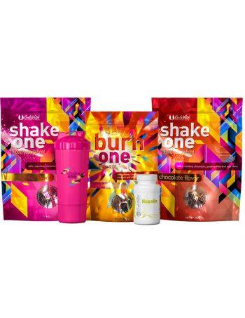 One-Diet-pakovanje-+-Nopalin-i-Pink-Šejker